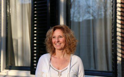 Corina Holla nieuwe voorzitter VNO-NCW Den Haag