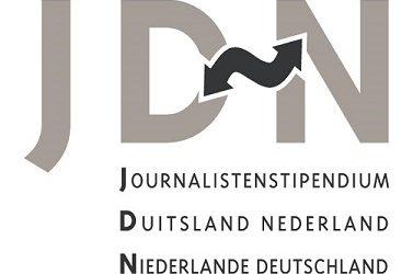 27ste Duits-Nederlandse Journalistenuitwisseling