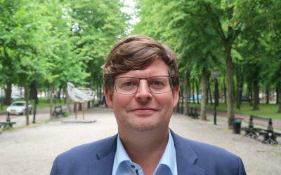 Nederlandse regering heeft een nieuw plan nodig voor charmeoffensief richting Duitsland
